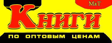 joomla 3 - art-web.ru